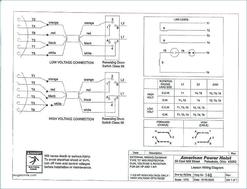 115V Motor Wiring Diagram from static-cdn.imageservice.cloud