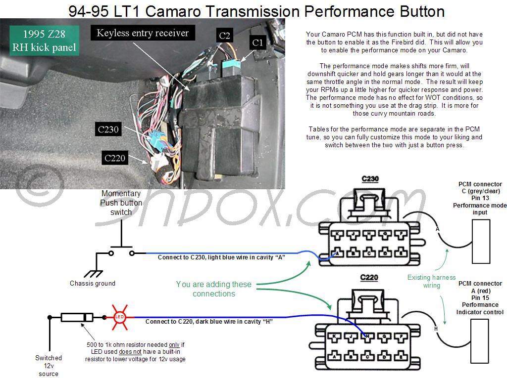 Pleasing 4L60E Transmission Plug Wiring Diagram Wiring Diagram Database Wiring Cloud Hemtshollocom