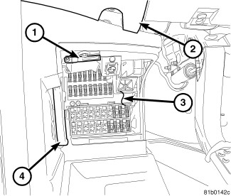 Prime 08 Sprinter Wiring Diagram Wiring Diagram Wiring Cloud Eachirenstrafr09Org