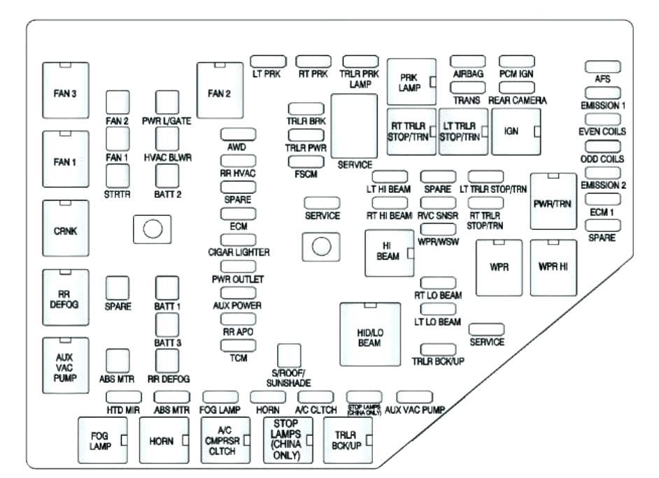 Ow 1551 08 Dodge Avenger Wiring Free Diagram