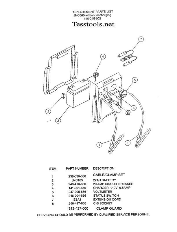 RX_3850] Mars Time Delay Relay Wiring Diagram Free DiagramLicuk Gresi Strai Icand Jebrp Getap Throp Aspi Mohammedshrine Librar Wiring  101