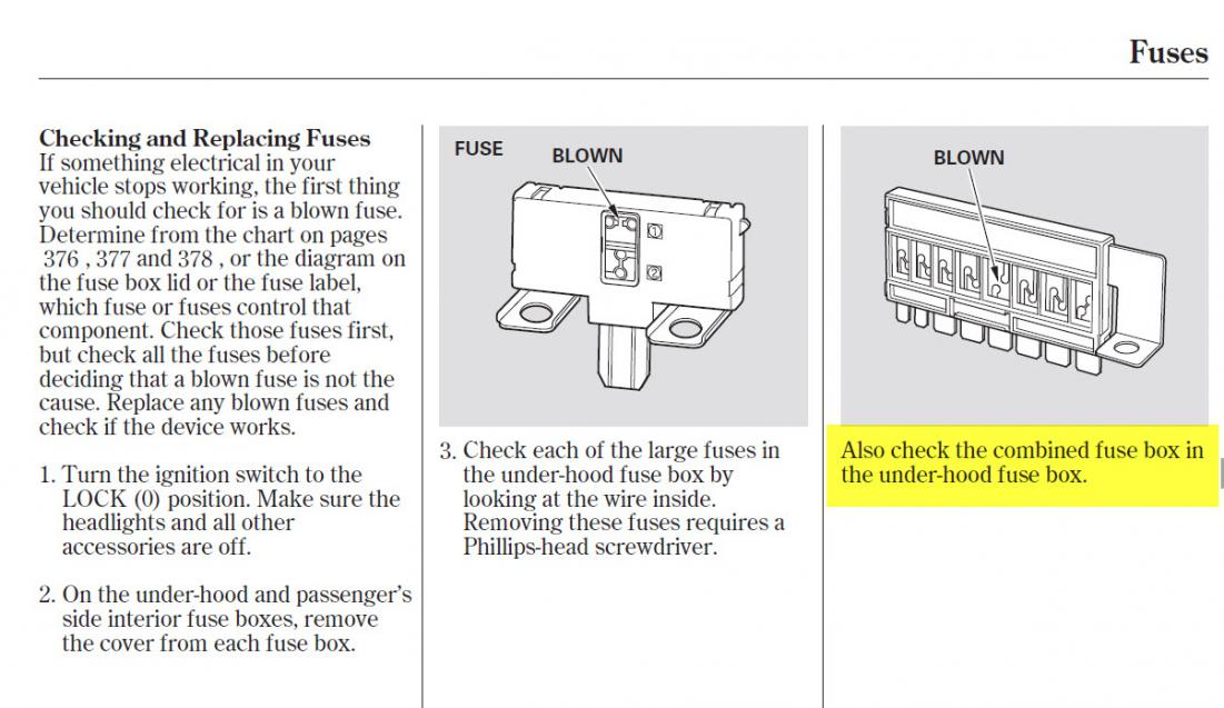 95 accord fuse box zk 7005  fog light relay switch wiring diagram on 2008 honda  fog light relay switch wiring diagram