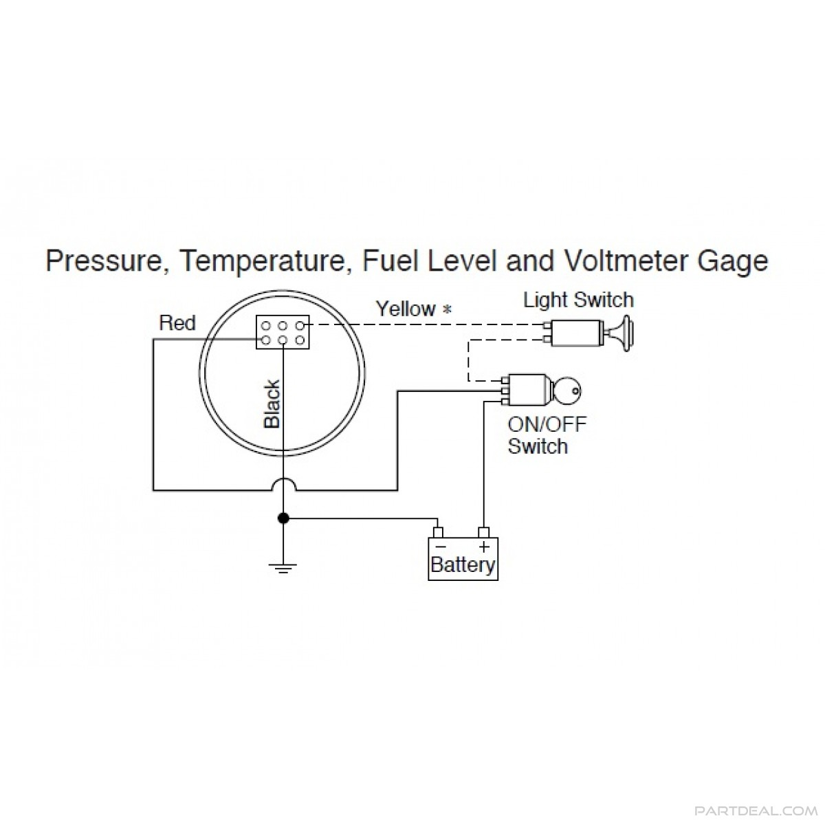 Chevrolet Volt Gauge Wiring Diagram - Wiring Diagram And grain-reader -  grain-reader.worldwideitaly.it | Chevrolet Volt Gauge Wiring Diagram |  | grain-reader.worldwideitaly.it