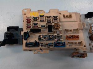 Fine Fuse Box Archives Resource Auto Parts Wiring Cloud Inklaidewilluminateatxorg