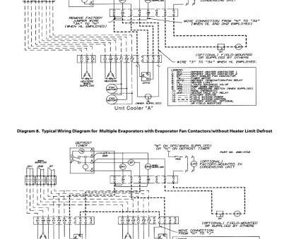 Norlake Freezer Wiring Diagram from static-cdn.imageservice.cloud