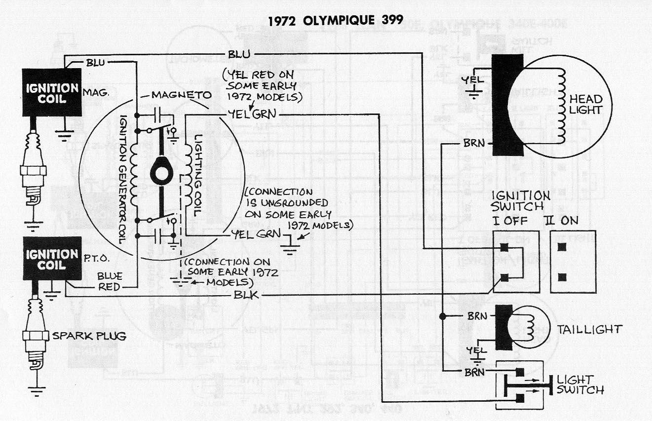 ca_9003] elan wiring diagram elan get free image about wiring ...  ehir hemt rally hapolo stre tobiq emba mohammedshrine librar ...