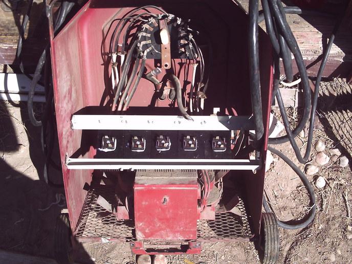 TX_8587] Lincoln Ac 225 Dc Welder Wiring Diagram Schematic WiringFavo Inrebe Mohammedshrine Librar Wiring 101