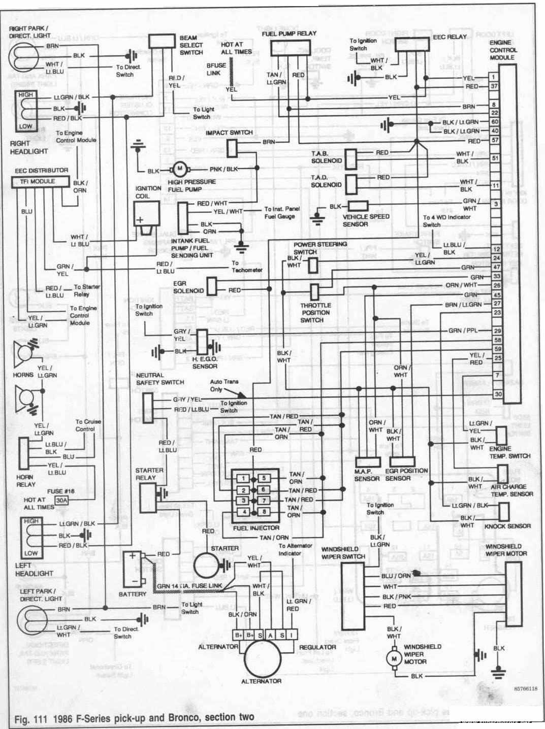 BG_5873] 1986 Ford Thunderbird Wiring Diagram Download DiagramRatag Barba Nowa Greas Benkeme Mohammedshrine Librar Wiring 101