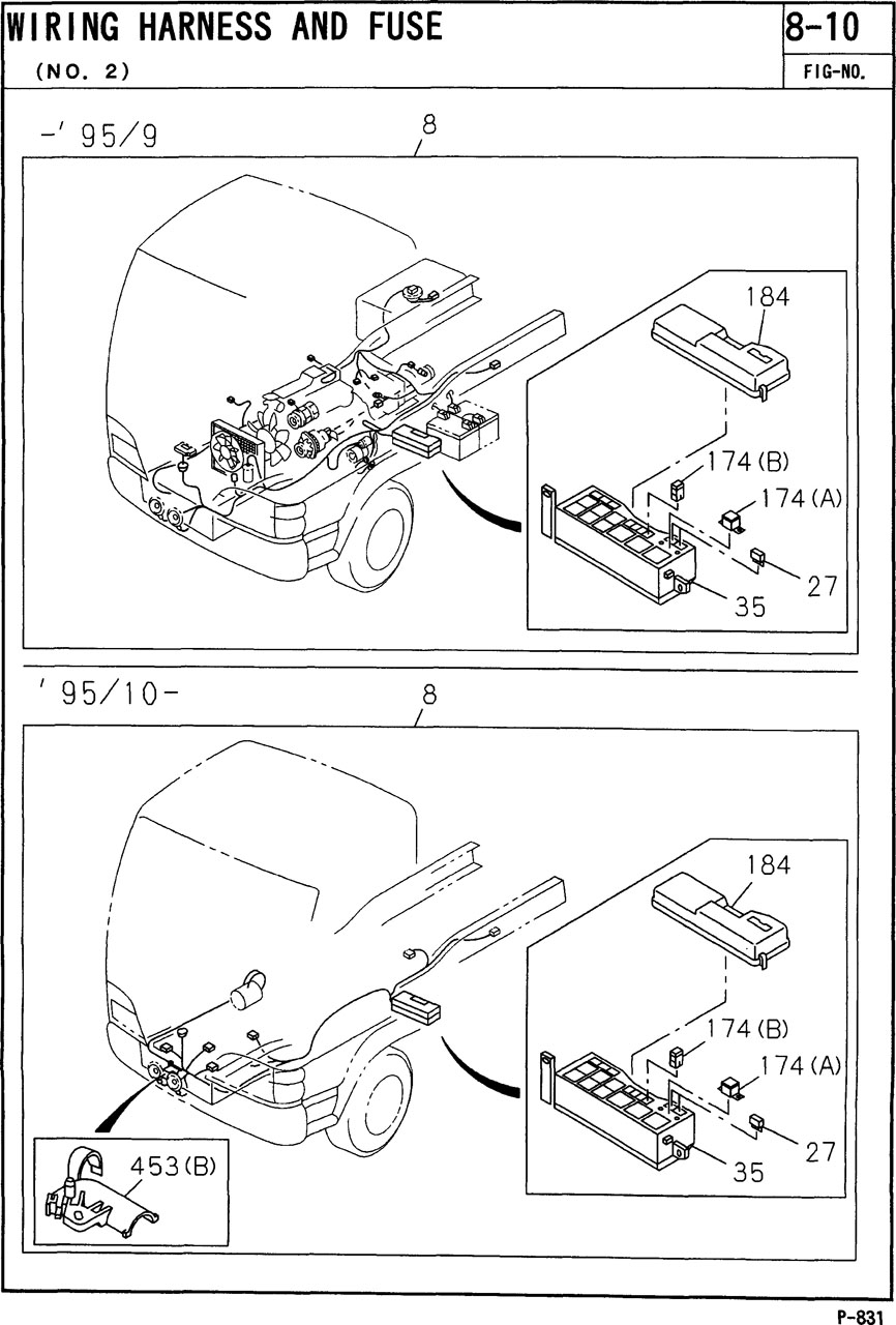 Brilliant Isuzu Truck Fuse Box Basic Electronics Wiring Diagram Wiring Cloud Ymoonsalvmohammedshrineorg