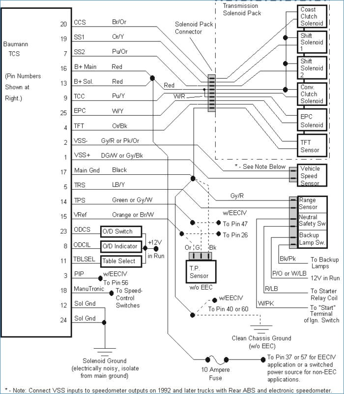 2003 vr6 fuse diagram bl 7027  92 dodge sel wiring diagram free diagram  bl 7027  92 dodge sel wiring diagram