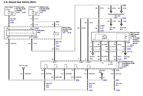 [DIAGRAM_34OR]  XY_6500] Ford E450 Wiring Schematic Free Diagram | 2008 E450 Fuse Diagram |  | Rect Tivexi Throp Kicep Mohammedshrine Librar Wiring 101