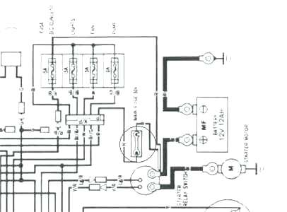 Honda Rancher Wiring Diagram from static-cdn.imageservice.cloud
