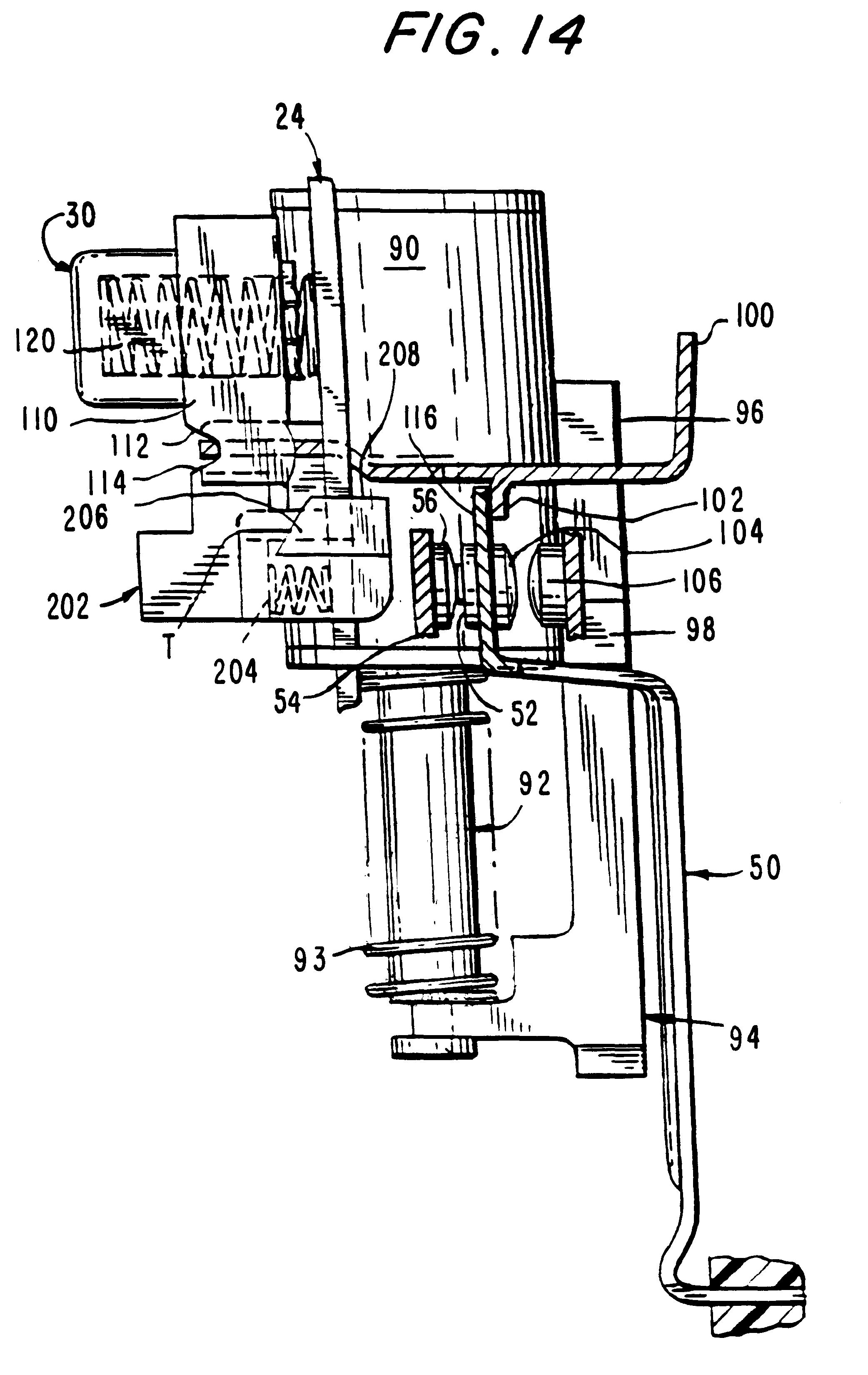Fd 6491  1997 Chevy Blazer Wiring Diagram On 2001 Chevy