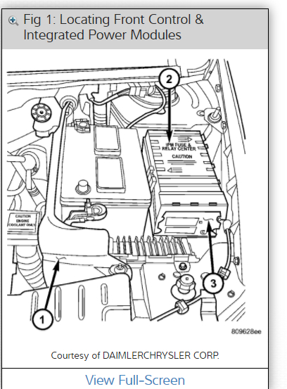 2010 chrysler town and country fuse diagram bf 0771  2005 chrysler town and country fuse box diagram schematic  2005 chrysler town and country fuse box
