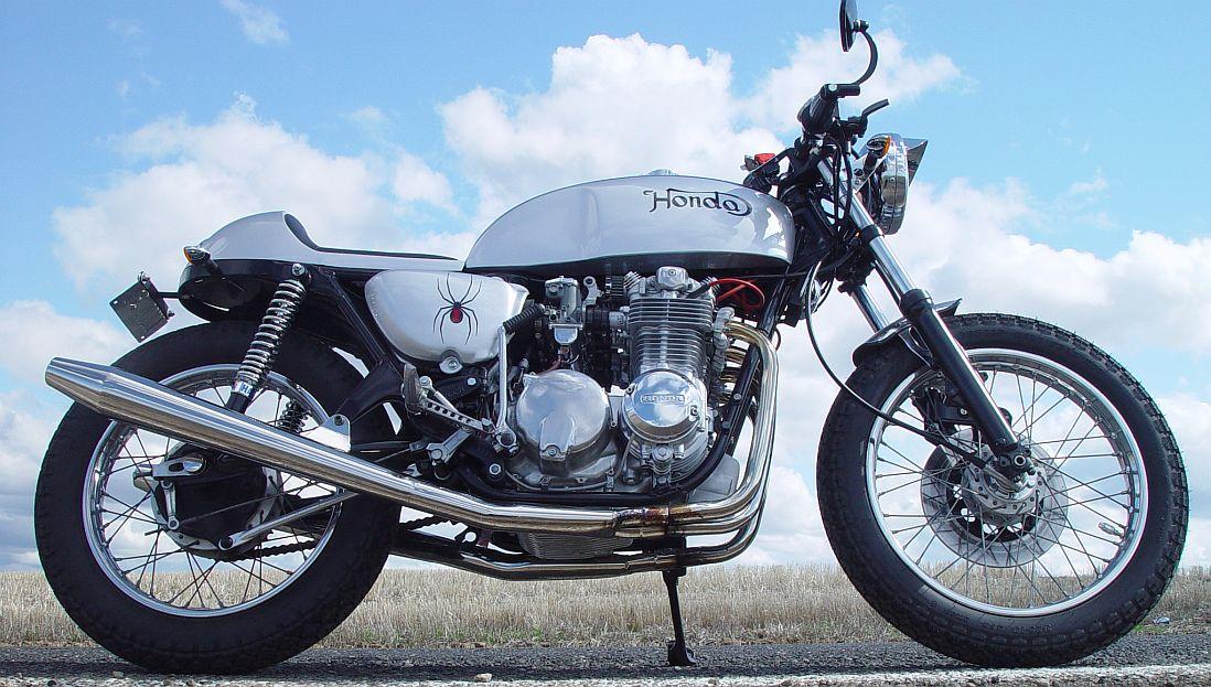 [DIAGRAM_4PO]  LR_2369] Honda Cb550 Vintage Motorcycle Wiring Harness Free Diagram | Honda Cb550 Wiring Harness |  | Rdona Reda Istic Epsy Mepta Mohammedshrine Librar Wiring 101