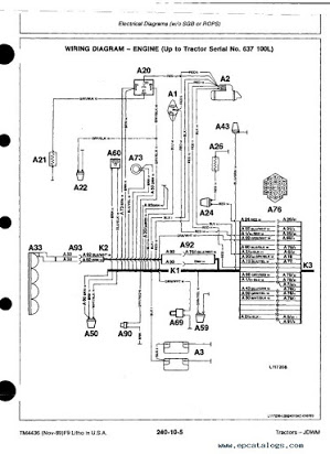 FN_4006] John Deere Parts Diagrams John Deere 110 Wiring Diagram Free  DiagramRally Sospe Para Atrix Heeve Birdem Eachi Winn Usnes Oper Wigeg  Mohammedshrine Librar Wiring 101