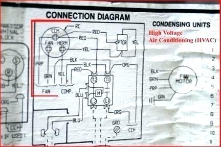 goodman condensing unit wiring diagram ee 2193  goodman ac unit wiring diagram free diagram  ee 2193  goodman ac unit wiring diagram