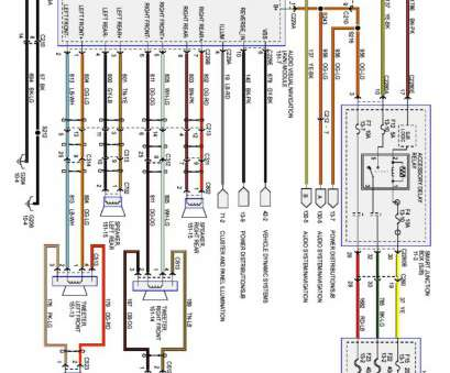 2005 Ford Super Duty Trailer Wiring Diagram Wiring Diagram Appearance A Appearance A Saleebalocchi It