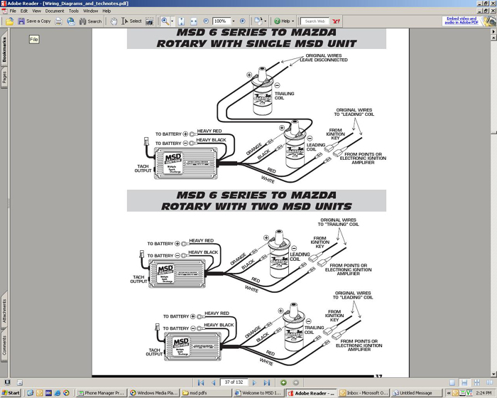 Msd 6A Wiring Diagram from static-cdn.imageservice.cloud