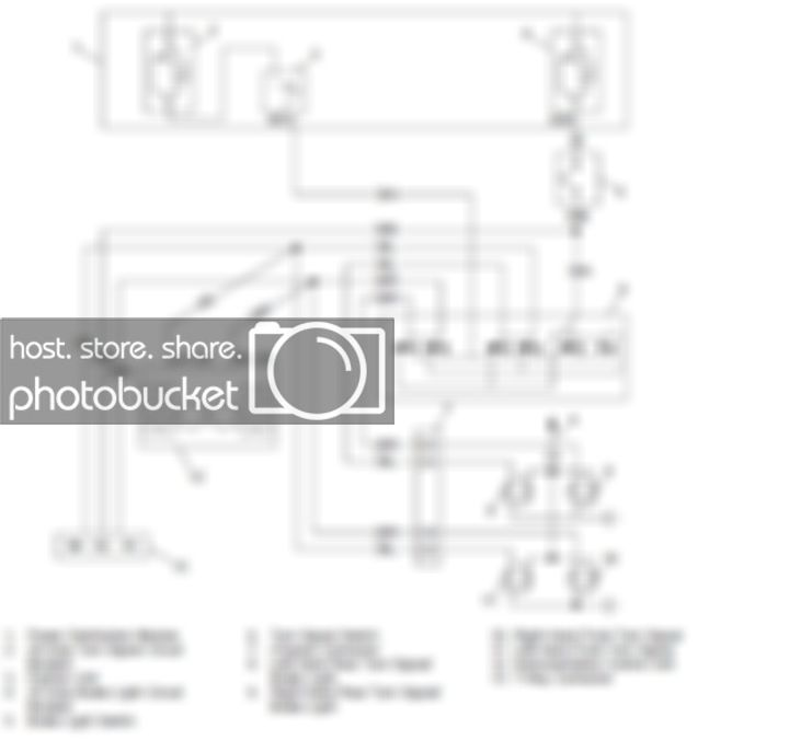 tail light diagram on freightliner se 1180  tail light diagram on freightliner download diagram  tail light diagram on freightliner