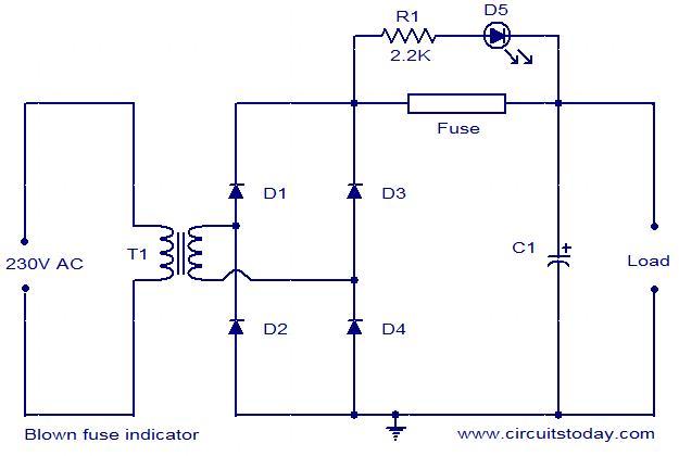 circuit fuse diagram - wiring diagram schematic smash-visit-a -  smash-visit-a.aliceviola.it  aliceviola.it