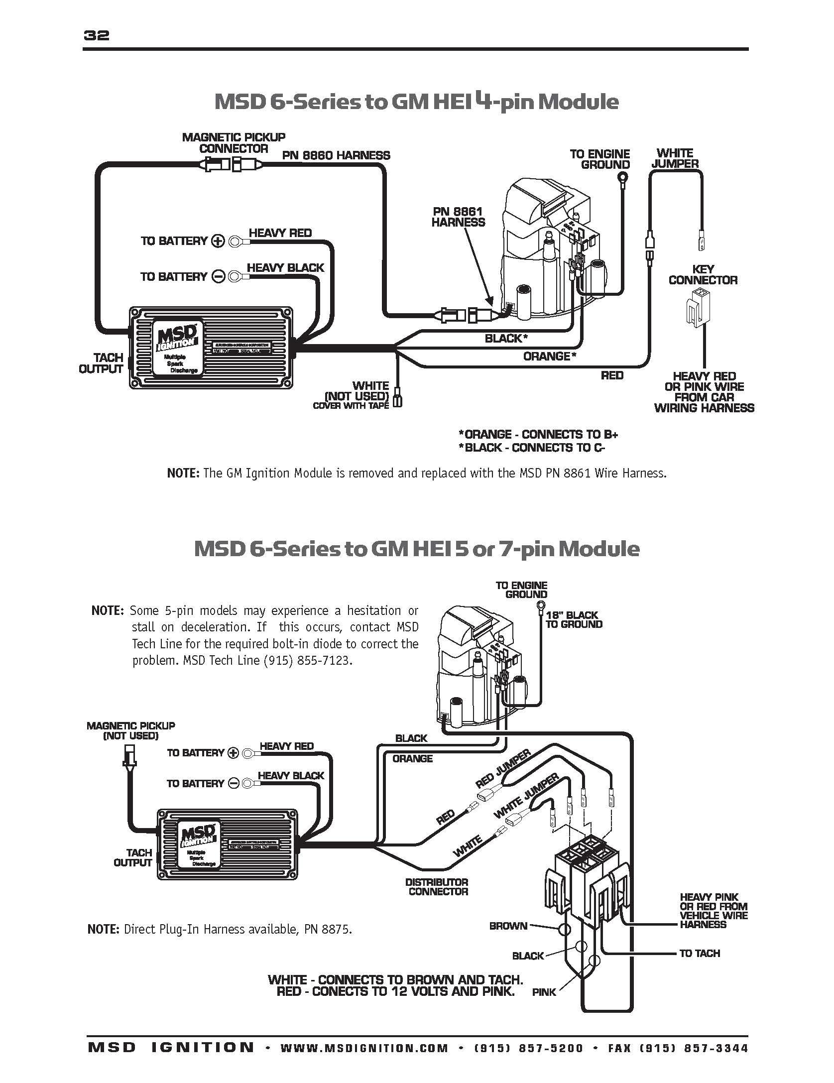 chevy hei distributor wiring diagram hei wiring diagram cuk bali tintenglueck de  hei wiring diagram cuk bali