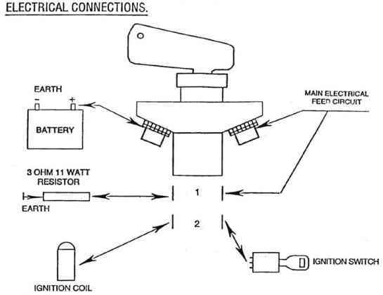vt8212 battery isolator wiring diagram wiring diagram