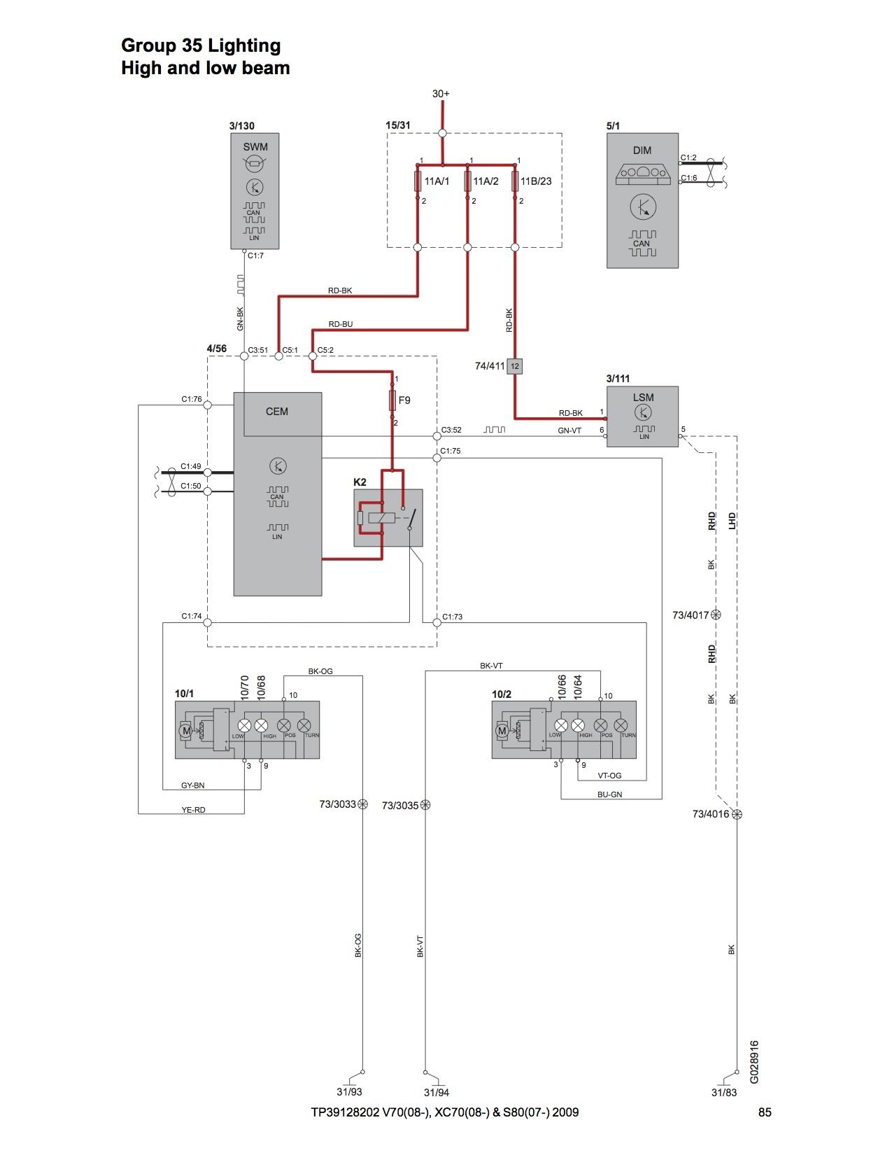 2007 Volvo S60 Wiring Diagram - 1990 Chevy Camaro Ignition Coil Wiring  Diagram - mazda3-sp23.ati-loro.jeanjaures37.fr | 2007 Volvo S60 Wiring Diagram |  | Wiring Diagram Resource