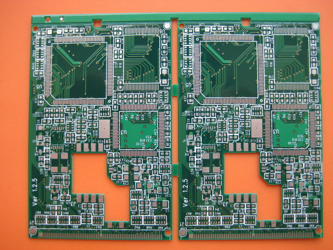 Astounding Professional Thick Copper Foil Wire Printed Prototype Pcb Board For Wiring Cloud Vieworaidewilluminateatxorg