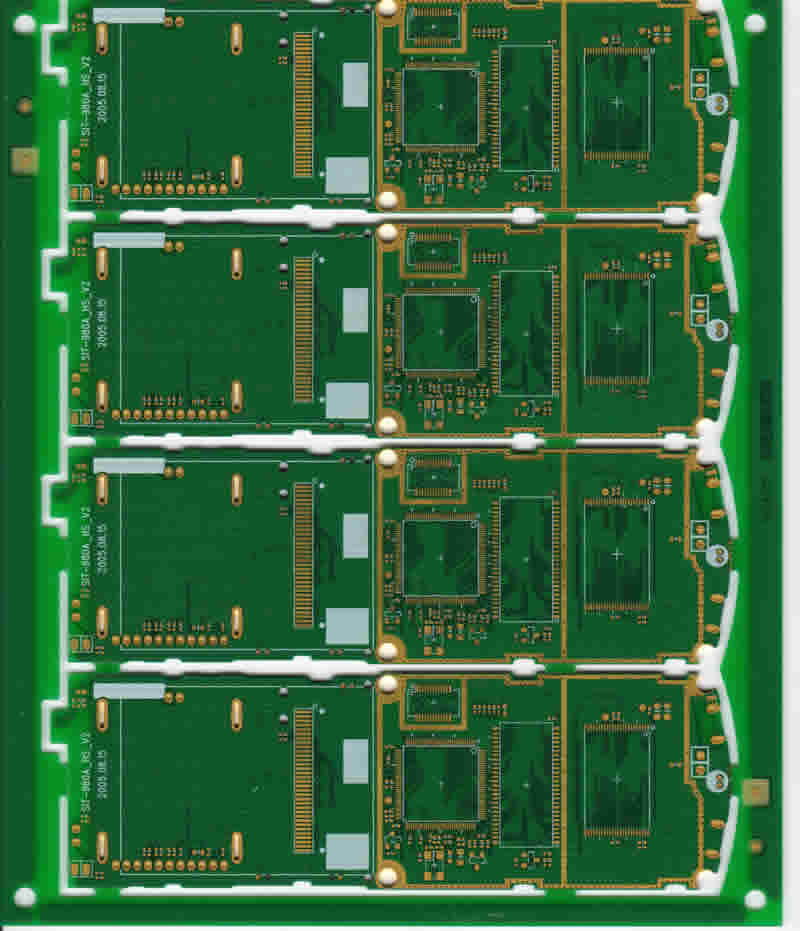 Awesome High Density Pcb High Density Interconnect Pcbs Hdi Pcbs Hdi Wiring Cloud Vieworaidewilluminateatxorg