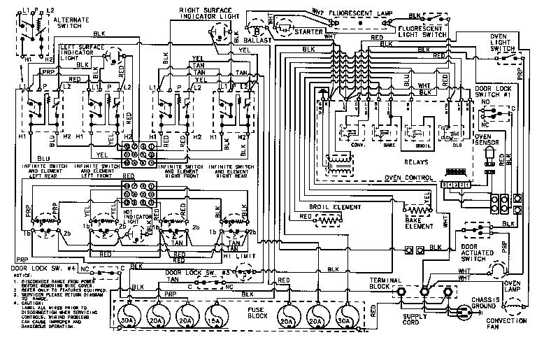 KE_0297] Whirlpool Gas Dryer Wiring Diagram Free DiagramTarg Alma Benkeme Pila Hison Clesi Argu Hisre Capem Mohammedshrine Librar  Wiring 101