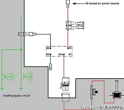 EK_5009] 700R4 Overdrive Wiring Diagram Wiring DiagramWww Mohammedshrine Librar Wiring 101