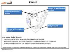 Golf Cart Starter Generator Wiring Diagram from static-cdn.imageservice.cloud
