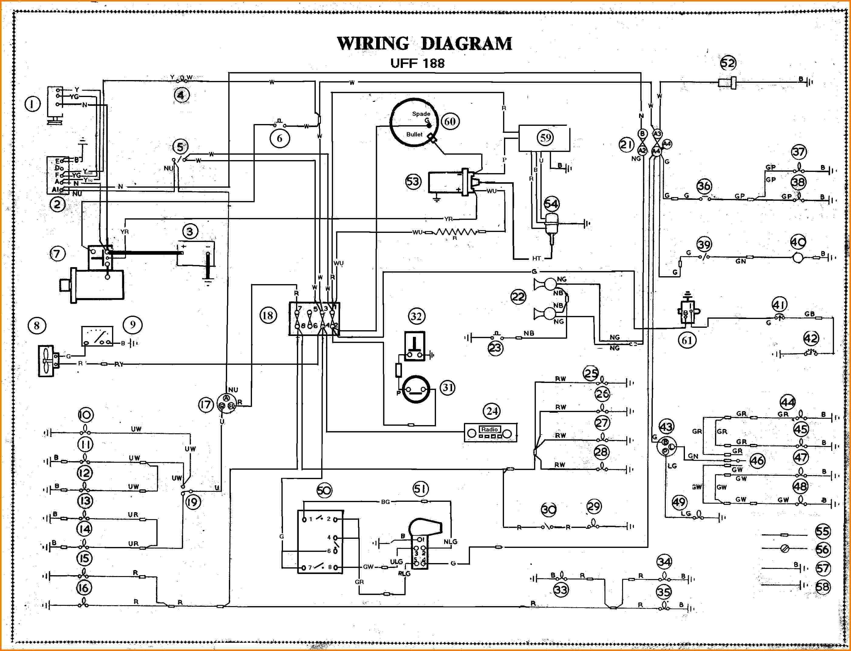 xk_1714] drag car wiring schematic basic wiring diagram  none inki isra mohammedshrine librar wiring 101