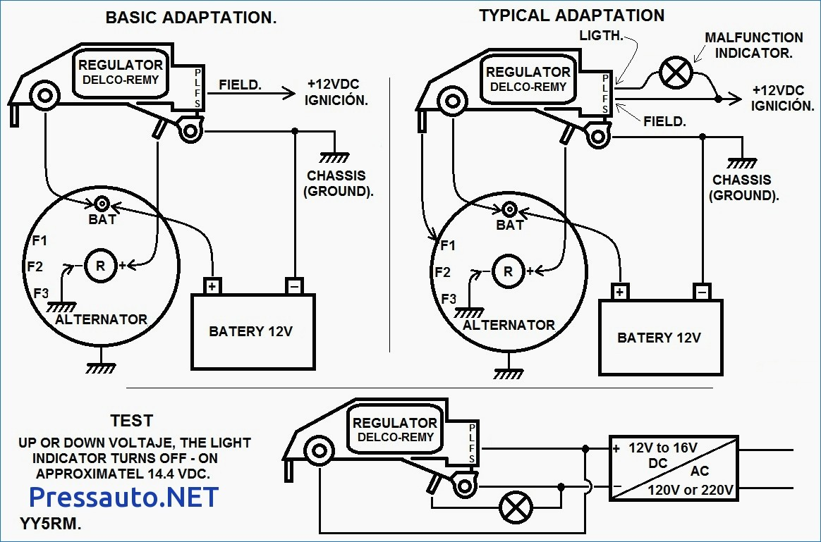 [DIAGRAM_1JK]  LC_3345] Wiring Diagram For Alternator 1997 Dodge Ram 3500 Schematic Wiring | 1998 Ram Alternator Wiring Diagram |  | Seve Verr Venet Mohammedshrine Librar Wiring 101