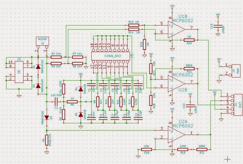Superb V2 Boards Details Hackaday Io Wiring Cloud Licukosporaidewilluminateatxorg