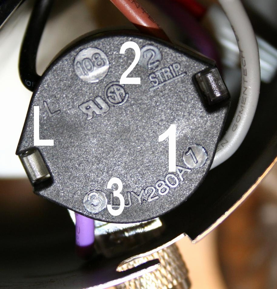 KD_8306 Fans Furthermore 3 Speed Ceiling Fan Switch Wiring Diagram Wiring  Wiring Diagram [ 956 x 914 Pixel ]