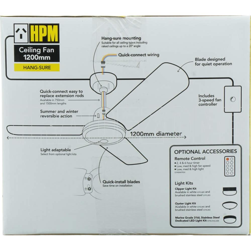 ceiling fan wiring diagram home fan wiring diagram wiring diagram data ceiling fan wiring diagram blue wire home fan wiring diagram wiring