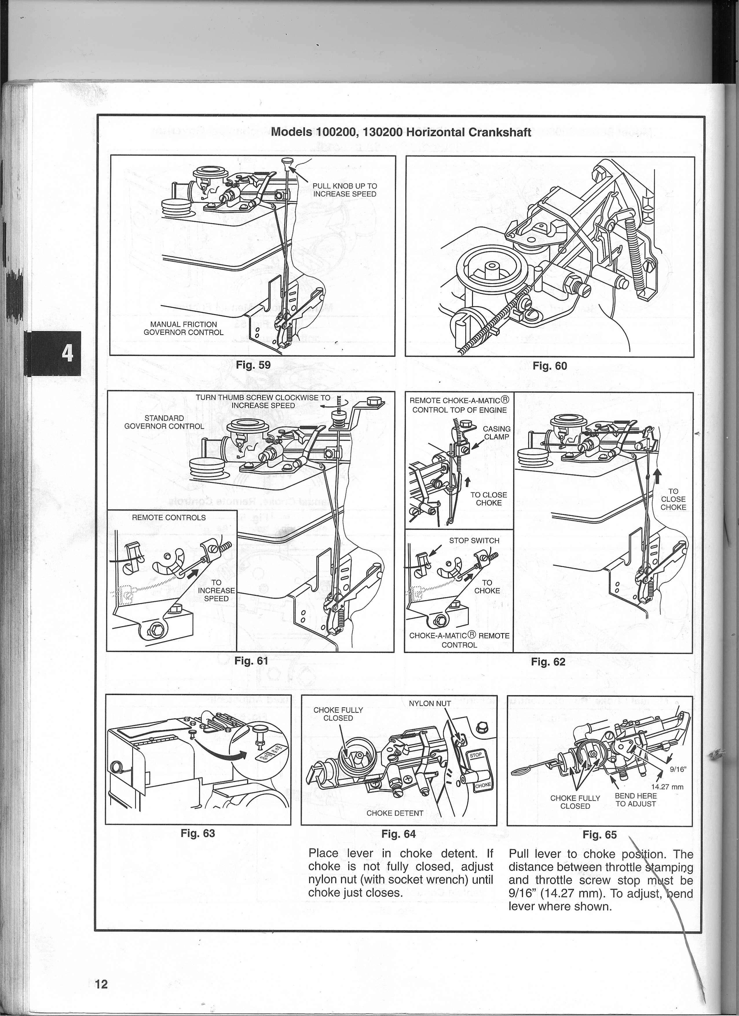troy bilt engine wiring diagram oa 7691  troy bilt pony wiring diagram together with snapper lawn  oa 7691  troy bilt pony wiring diagram