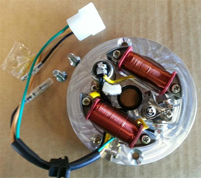 1984 honda atc 70 wiring diagram   wiring diagram b102 charter  cantabimbo.it
