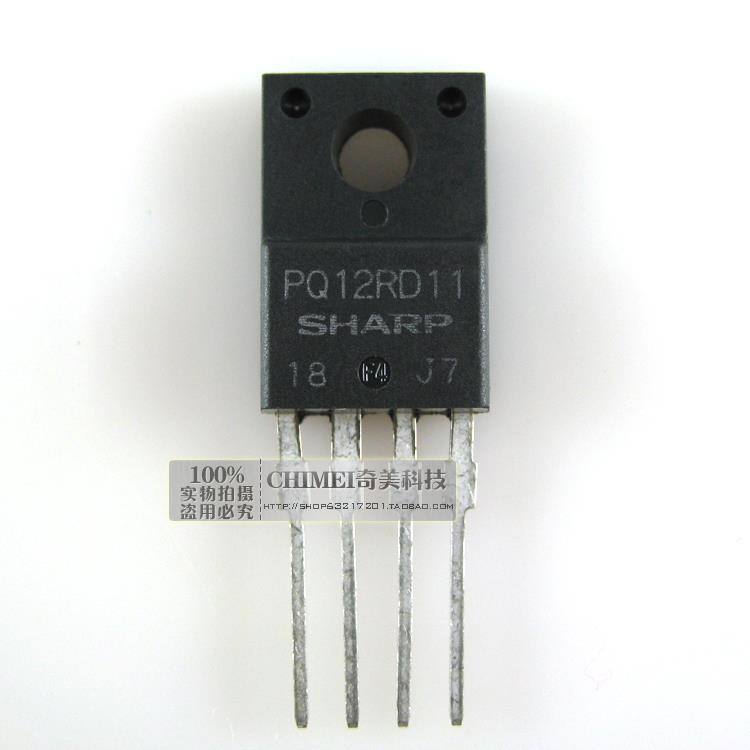 Strange Cheap Ic 723 Voltage Regulator Circuit Find Ic 723 Voltage Wiring Cloud Timewinrebemohammedshrineorg
