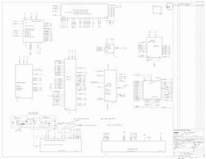 Groovy Emg Telecaster Wiring Diagram Emg 89 Wiring Diagram Wiring Diagram Wiring Cloud Rometaidewilluminateatxorg