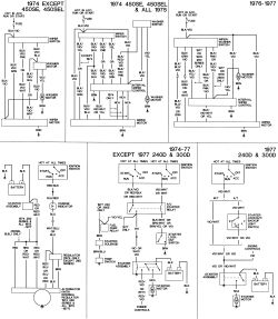 Mercedes Wiring Diagrams from static-cdn.imageservice.cloud