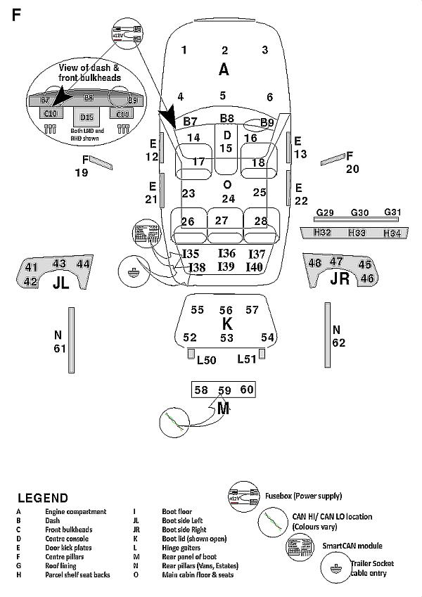 87 corvette wiring diagram free download gb 0883  c5 corvette wiring diagram download diagram  gb 0883  c5 corvette wiring diagram