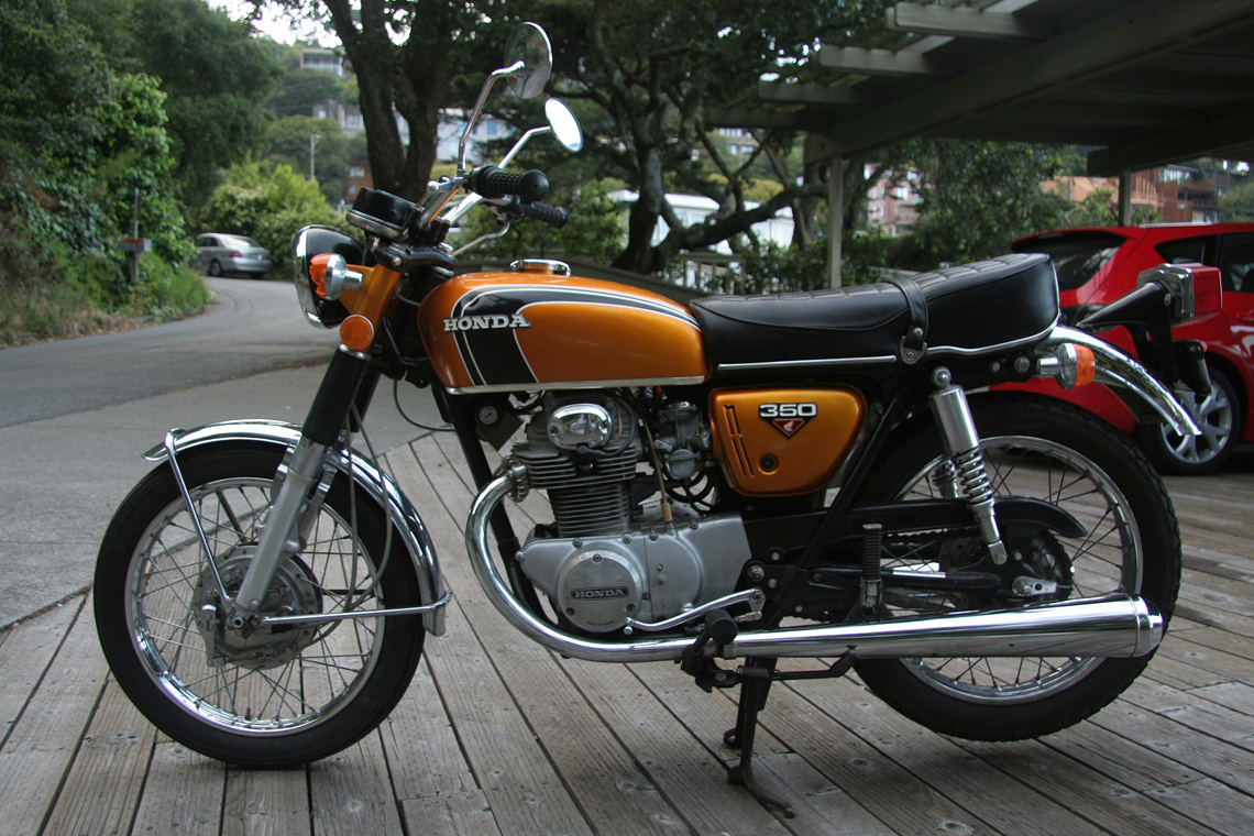 honda cl 350 wiring gg 3895  honda cb350g electrical wiring diagram car pictures car  honda cb350g electrical wiring diagram