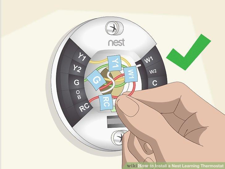 os_9543] wiring diagram for nest thermostat free diagram  momece genion greas bocep semec mohammedshrine librar wiring 101