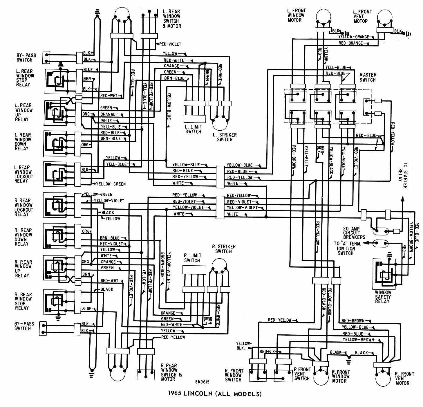 HC_2262] Renault Clio Wiring Diagram Also Renault Megane Wiring Diagram  Schematic WiringXtern Wedab Mohammedshrine Librar Wiring 101