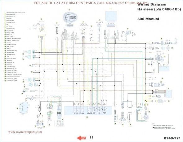 ranger boat trailer wiring diagram free picture  wiring