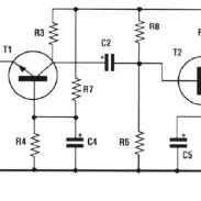 Remarkable Mono Preamp Mic Based Bc108 Transistor Amplifier Circuit Design Wiring Cloud Staixaidewilluminateatxorg