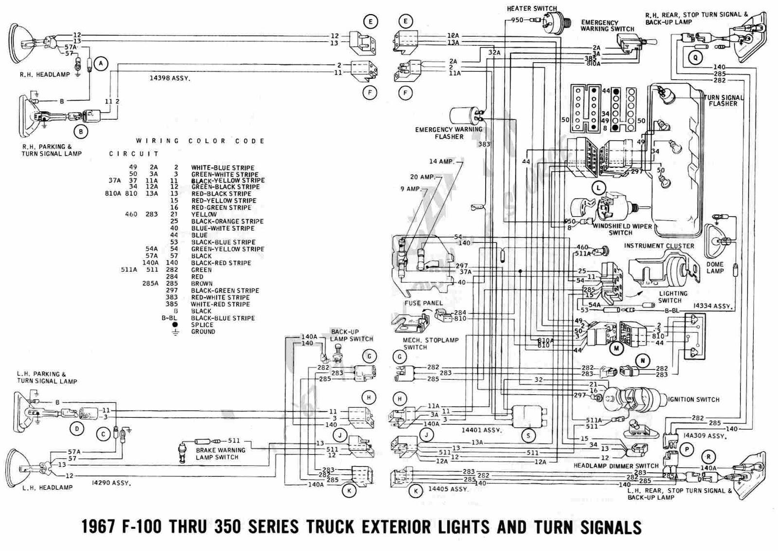 Miraculous Triton Snowmobile Trailer Wiring Diagram Wiring Diagram Wiring Cloud Waroletkolfr09Org